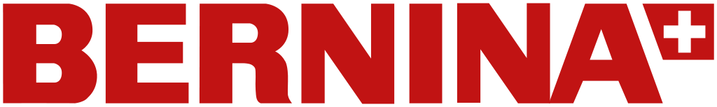 Bernina_logo