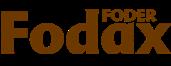fodax_logo